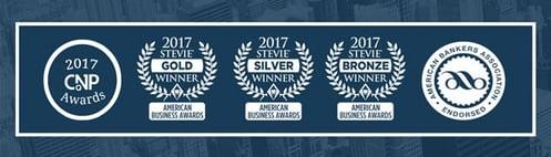 2017 BluePay Awards.jpg