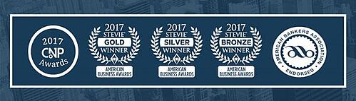 2017 BluePay Awards