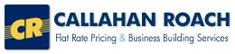 Calahan Roach Logo.png