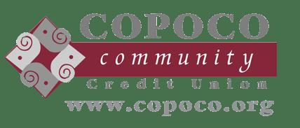 Copoco Community CU_Color.png