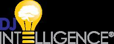 DJ Intelligence Image
