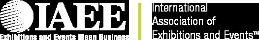 IAEE Logo.png