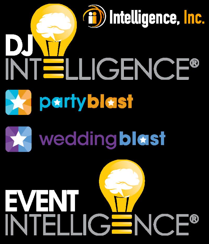 Intelligence_Inc_brands-1