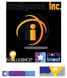 Intelligence_Inc_brands