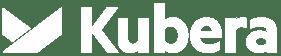 Kubera_White.png