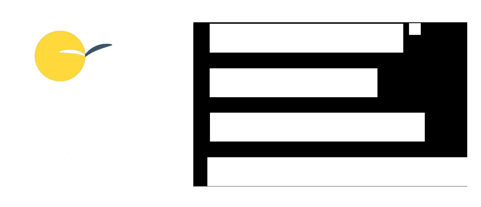 MichiganBoatingIndustAsso_2017_White-1.png