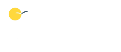 MichiganBoatingIndustAsso_2017_White-1.png