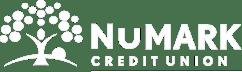 NuMark CU_white