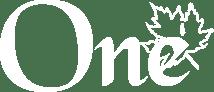 OneCU Logo_White on transparent bckgrnd