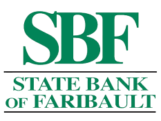 State Bank of Faribault Logo.png