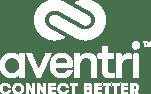 aventri-logo-vertical-tagline@3x_white