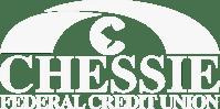 chessie_logo_white.png