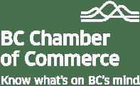 NewBCCC Logo_white