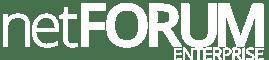 cb-product-logos-netforum-enterprise